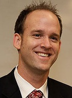 Dr. Corey Cook
