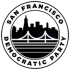 SFDP-Logo-2015-150pixels